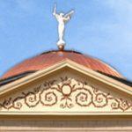 capital_roof